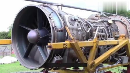 涡轮螺旋桨发动机淘汰利用