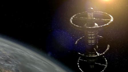外星人入侵地球,数量高达50万,人类与外星人的战争一触即发!