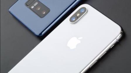 为什么国产手机都采用快充技术,苹果和三星却不用,有什么门道?
