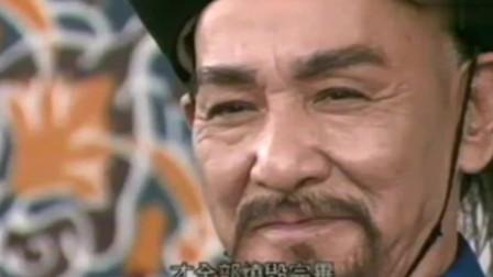 太平天国:林则徐在虎门销烟,老百姓却预言了他的结局