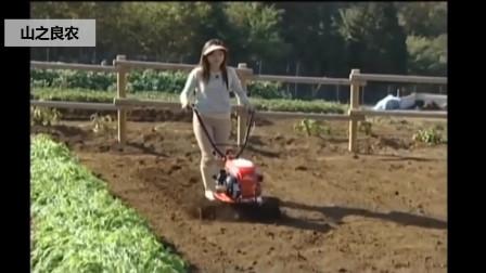 良农利器:我们农业的未来,因地制宜的自动化、精细化实践