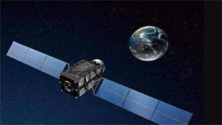 中国北斗已经全球组网,为啥还在使用美国GPS?专家是这样解释的