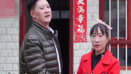 云南山歌对唱夫妻分别真心痛 1