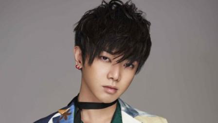 华晨宇首聊自己的写歌需求,听过之后,这是选秀歌手超不过他原因