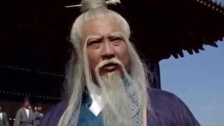 宋有张三丰,元有张三丰,明清仍有张三丰,他到底活了多少岁?