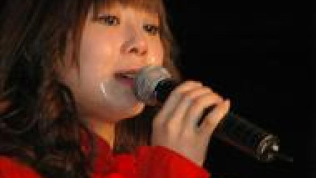 唱给男人的一首歌,歌词超级现实,很多人听完一把鼻滴一把泪