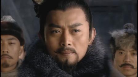 水浒传中,柴进和宋江交友能力不相上下,为何他没能当梁山寨主?