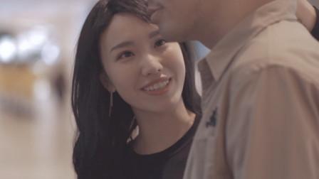 女子一心爱着老公,结果多次发现他婚外情,最后的结局太感人了!