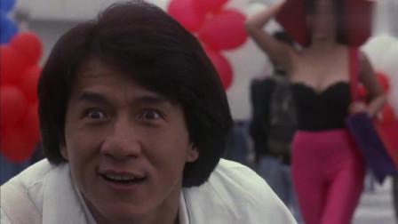 孟波以为伢子和他打招呼,人家实际去找小姐姐,孟波太尴尬了!