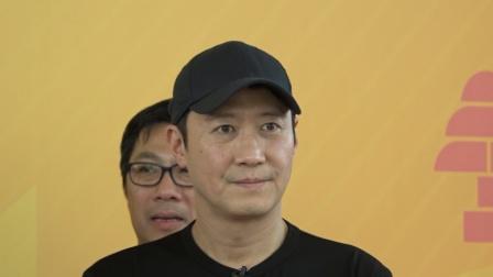 港台:黎明接力跑筹260万善款 陈庭欣曝私教很凶