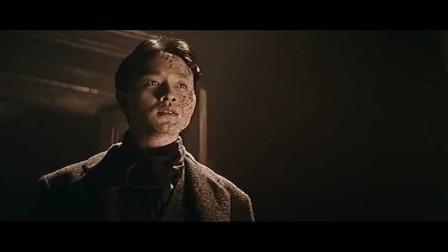 夜半歌声:宋丹平勇敢站出来了,作恶多端的赵家父子终于