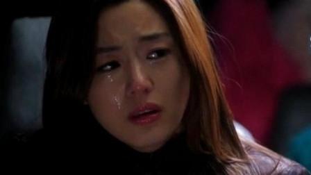 新歌!江湖哥一首DJ情歌《伤心天涯人》爆红,很多人听完痛哭不止