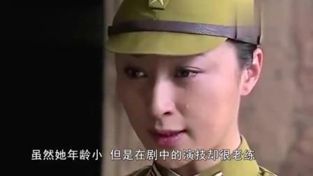 她的名字酷似日本人,曾与李晨传绯闻,在《七日生》中火了!