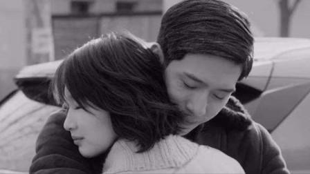 这首《来生再去拥抱你》听哭了多少真心相爱却不能在一起的人