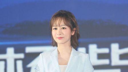 八卦:未入围白玉兰奖女主提名 杨紫深夜发文秒删