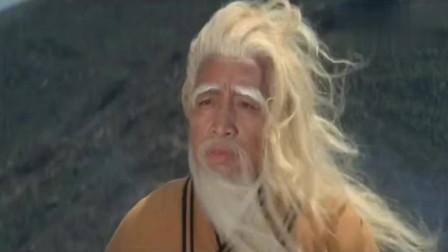 六十年代上映的正宗武侠片,堪称邵氏经典中的经典!