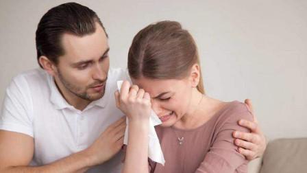 单身男女,怎样安放自己冲动的欲望?看看医生如何建议!