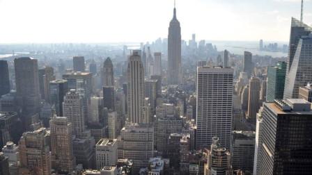 城市中的摩天大楼,它的使用寿命能有多久?