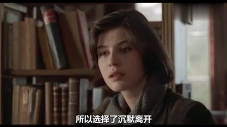 四分钟看完电影《蓝白红三部曲之红》一部追溯人性的史诗