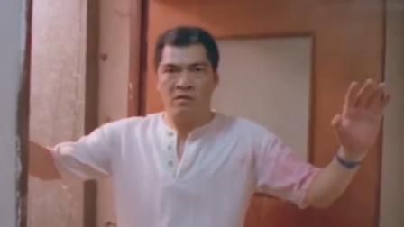 少有的一部香港力作,梁铮成奎安主演,演员演技真心赞!
