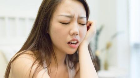 """""""痛""""不欲生的三叉神经痛,其实治疗方法有3种,早治疗早不痛"""