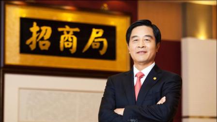 李鸿章建立一企业,150年后成世界500强之一,中国人尽皆知