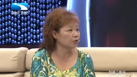 大王小王:55岁富婆被出轨,当场揭露婚内后,简直不堪入目