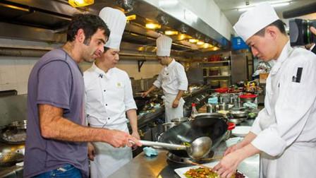 奥沙利文考虑休战1年,准备接受厨师培训,斯诺克里最会做菜的
