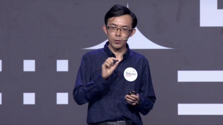 掌门1对1创始人张翼:数据更大,智能化更精准,教育才更高效