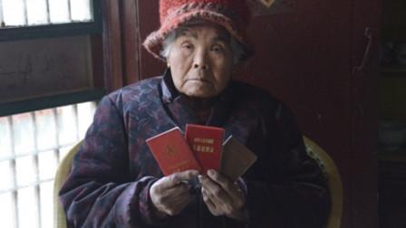 延迟退休年龄,选择多少岁退休合适?