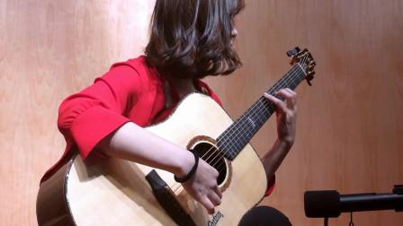 科宾音乐大师 MM920专业评测视频