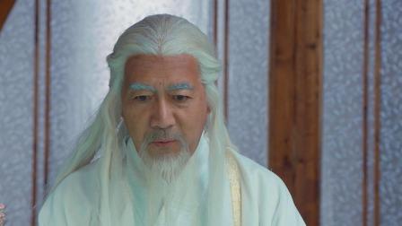 无事不登三宝殿,天蓬的小算盘早被看穿
