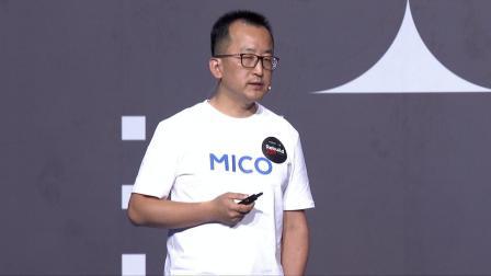 米可世界 CEO Sean :一个互联网企业要出海需要具备什么能力?