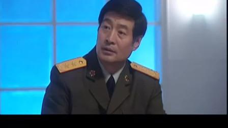 特种大队长质疑出考题的人不高明,首长听完后给了他答案