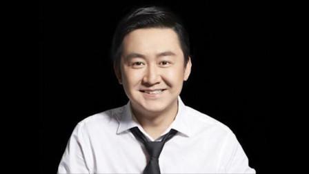 王小川:李世石被阿尔法狗打败后,他教练精神崩溃了