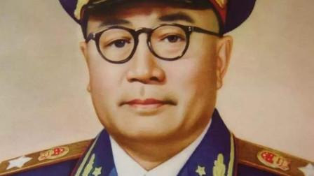 十大开国元帅中他最长寿,享年94岁,10个子女中有四位是少将!