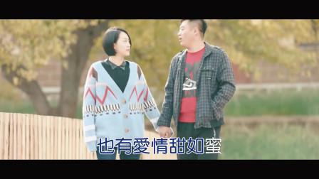 《乡村爱情11》双宋CP特辑:演绎最纯真的,象牙山爱情故事!
