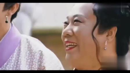 德云社全员女装大佬,岳云鹏还是仙女扮相,都是什么魑魅魍魉