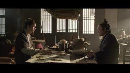 突破常规,勇于创新,开创中国传染病的仙鹤,一代名医吴又可