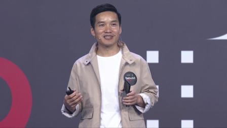 一加手机刘作虎:我们差一点就没有 7 Pro 这个产品