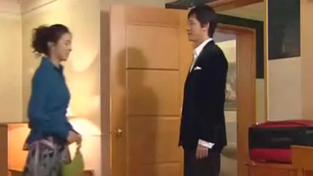 高清在熙金顺终于结婚了,俩人出去度蜜月纷纷感慨真的很不容易啊