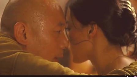 非诚勿扰 葛优老师品尝北海道美食 评价就是两个字 通透 不错的电影。