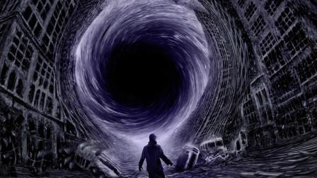 """山东突现""""无尽黑洞""""?每次使用便消耗10亿,日惊呼:太恐怖了"""
