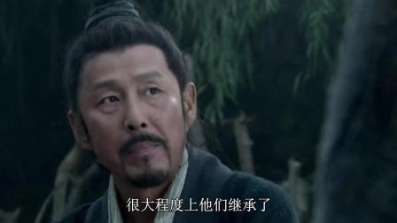刘邦没被人重视,趁着项羽和秦军激战,占领咸阳,队伍不断壮大?
