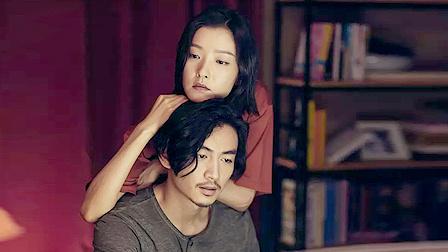 《如影随心》陈晓杜鹃演绎另类爱情故事,揭秘爱情本质