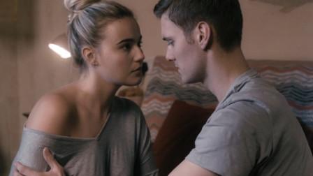 谷阿莫:5分钟看完2018怎么样让有未婚妻的人跟你上床的电影《恶魔之眼》