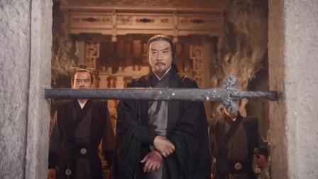 武林要把谢氏一族灭口,不料多年未归的三少爷回来了,救场的来了