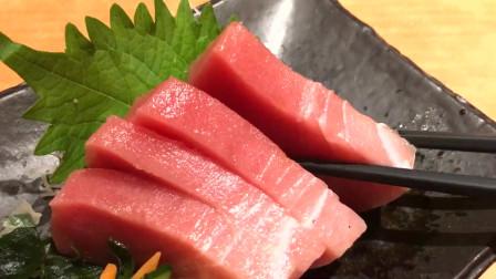 日本小哥,金枪鱼和和牛串烧!炸物和锅式什锦饭也很哦依稀!
