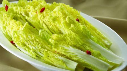 """这2种蔬菜被拉进""""致癌黑名单""""?营养师说:只有1种蔬菜会致癌"""