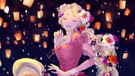 十二星座如果是公主會叫什么天蝎座是戚零瑾巨蟹座是墨楚歌